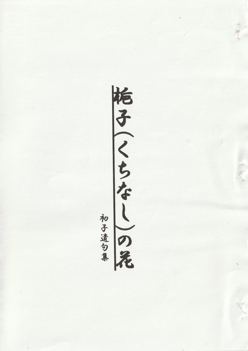 f:id:shiganosato-goto:20201218230117j:plain