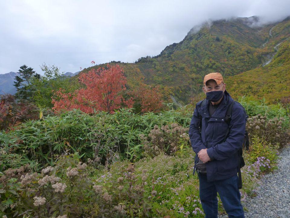 f:id:shiganosato-goto:20201219184158j:plain