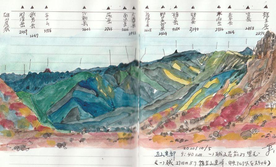 f:id:shiganosato-goto:20201219195458j:plain