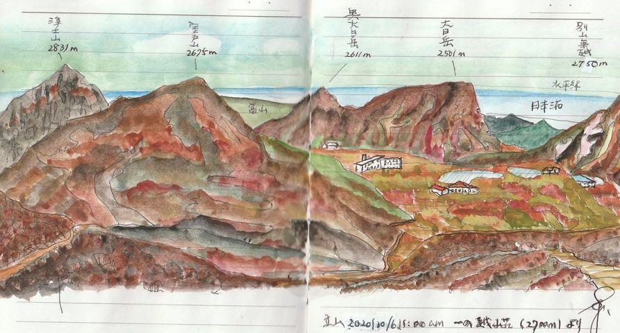 f:id:shiganosato-goto:20201219195901j:plain