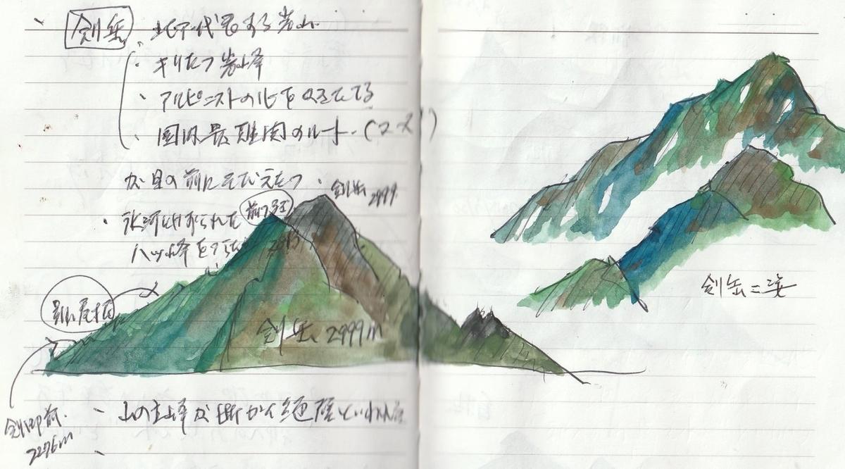f:id:shiganosato-goto:20201219200307j:plain