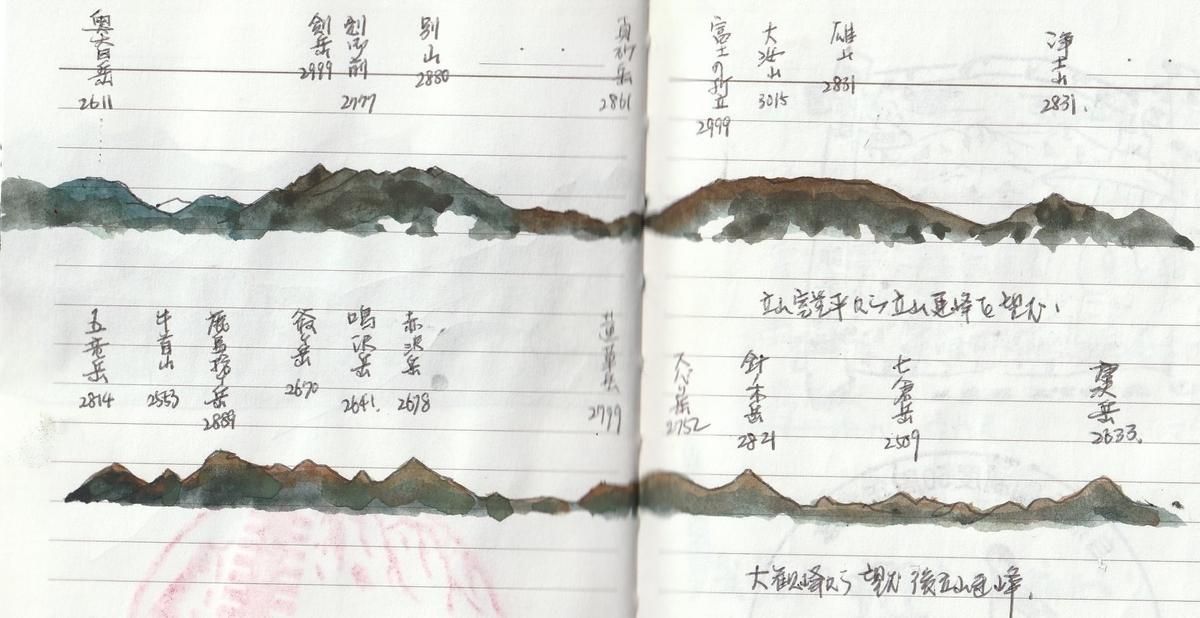 f:id:shiganosato-goto:20201219200727j:plain