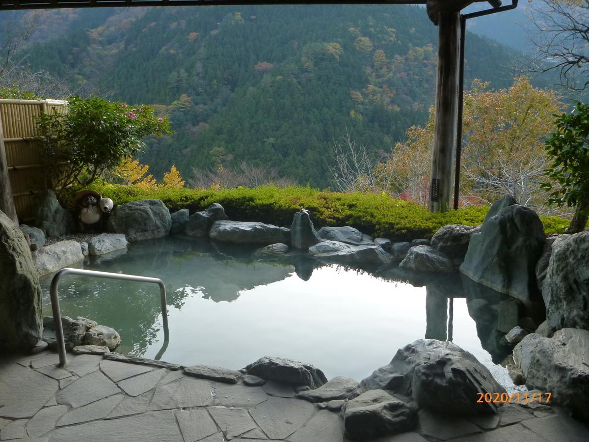 f:id:shiganosato-goto:20201219203437j:plain
