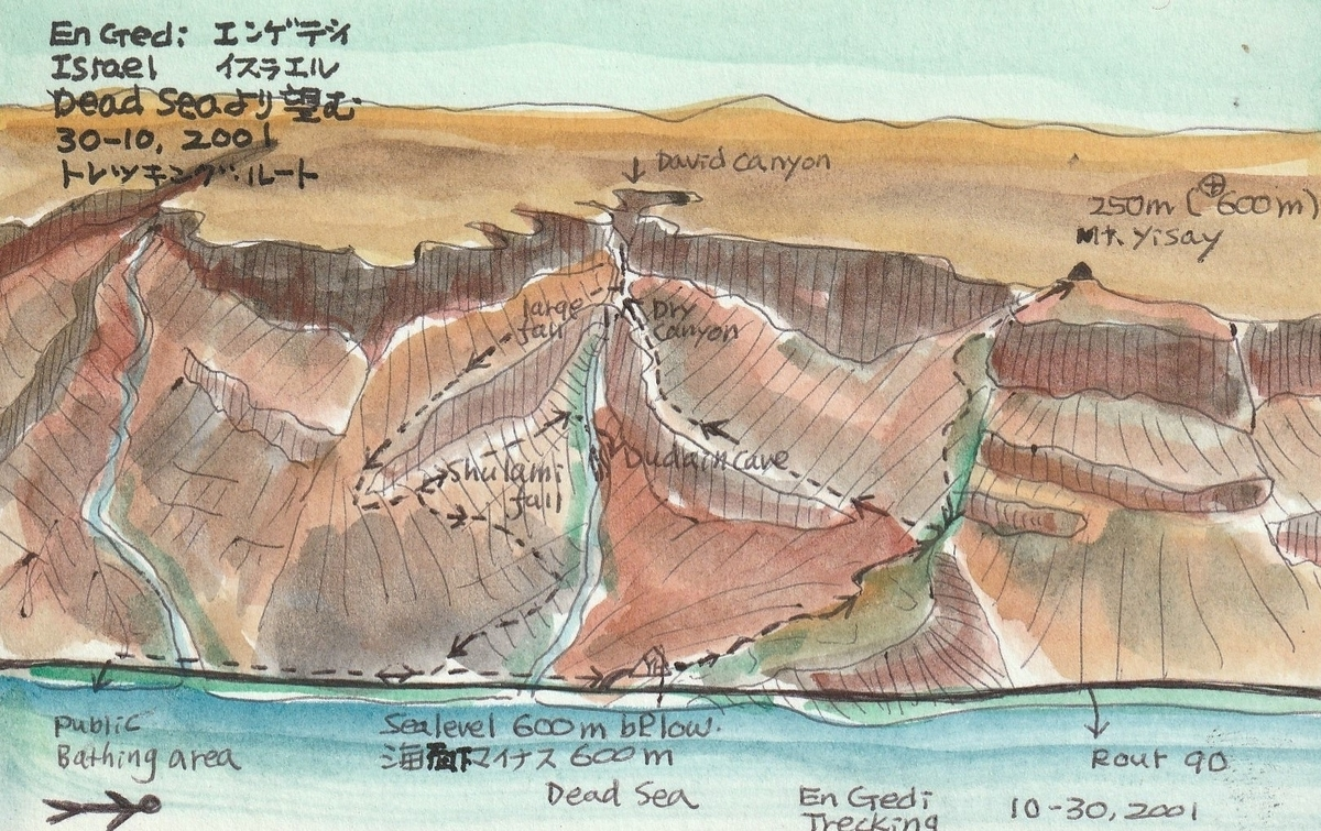 f:id:shiganosato-goto:20201221202031j:plain