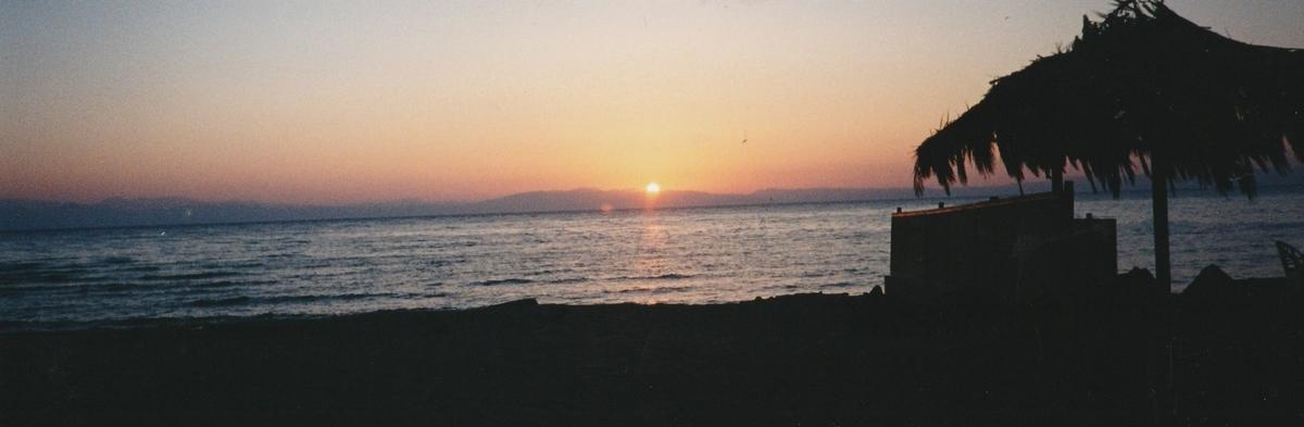 f:id:shiganosato-goto:20201221213400j:plain