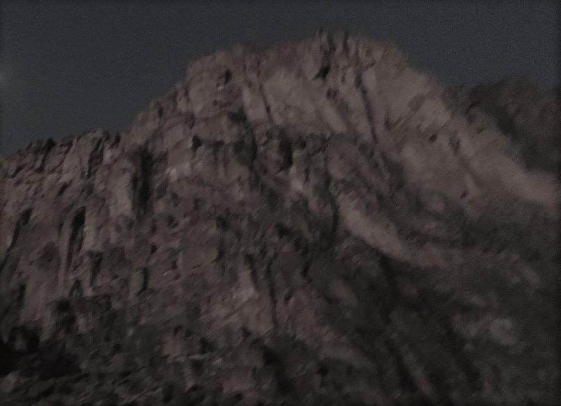 f:id:shiganosato-goto:20201221220128j:plain
