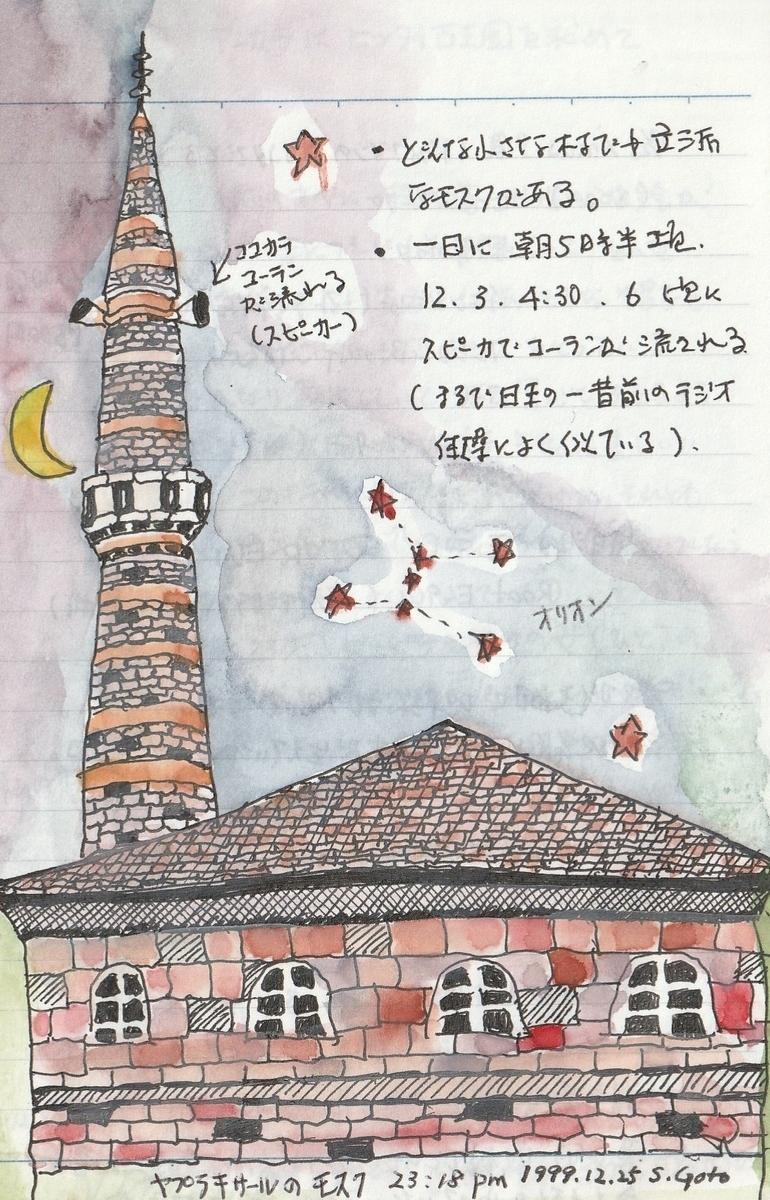 f:id:shiganosato-goto:20210111074736j:plain