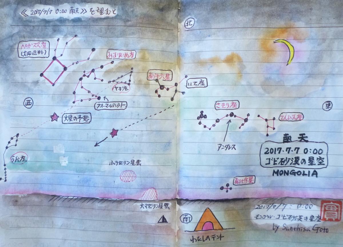 f:id:shiganosato-goto:20210111094522j:plain