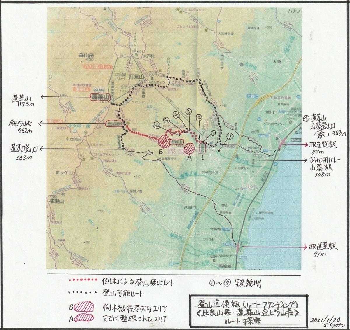 f:id:shiganosato-goto:20210120224029j:plain
