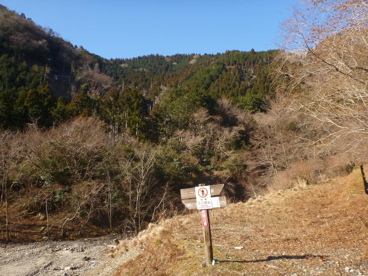 f:id:shiganosato-goto:20210120224455j:plain