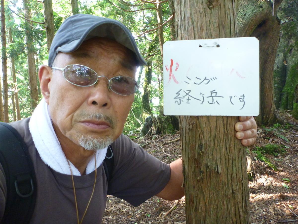 f:id:shiganosato-goto:20210203103630j:plain