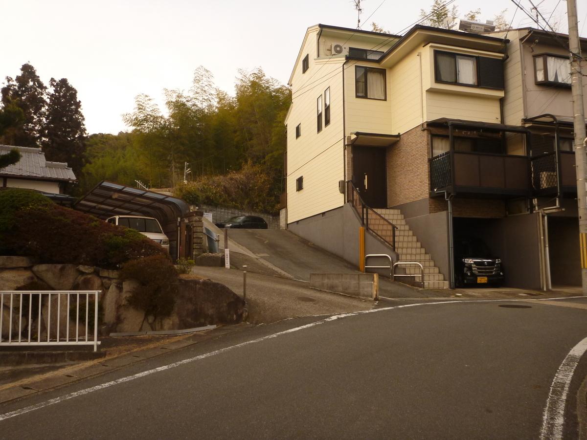 f:id:shiganosato-goto:20210216163119j:plain