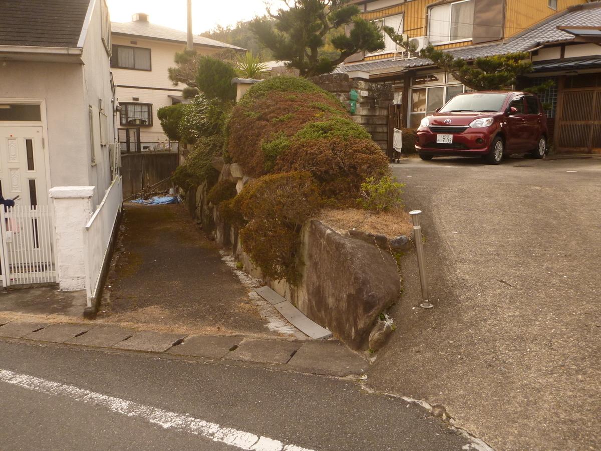 f:id:shiganosato-goto:20210216163538j:plain
