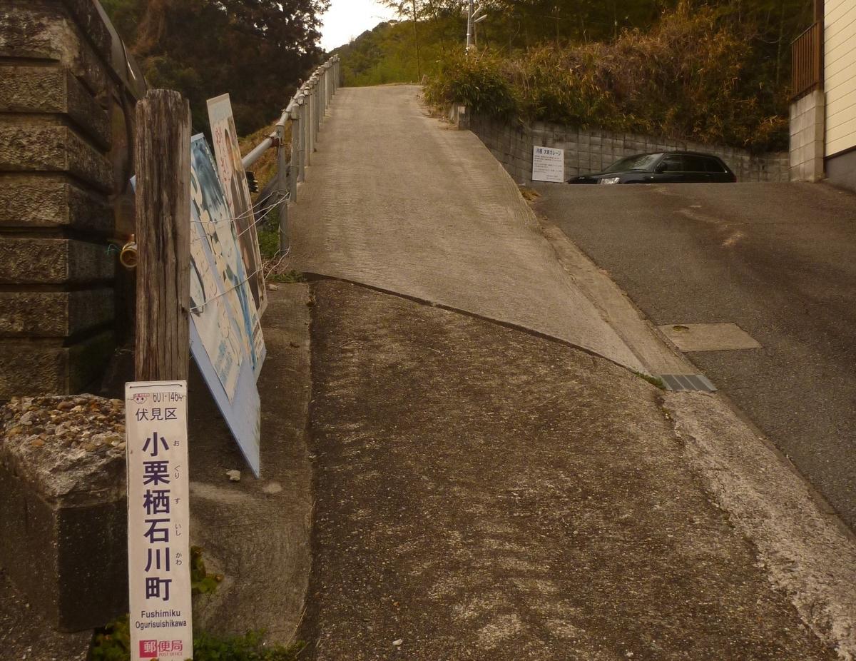 f:id:shiganosato-goto:20210216164407j:plain