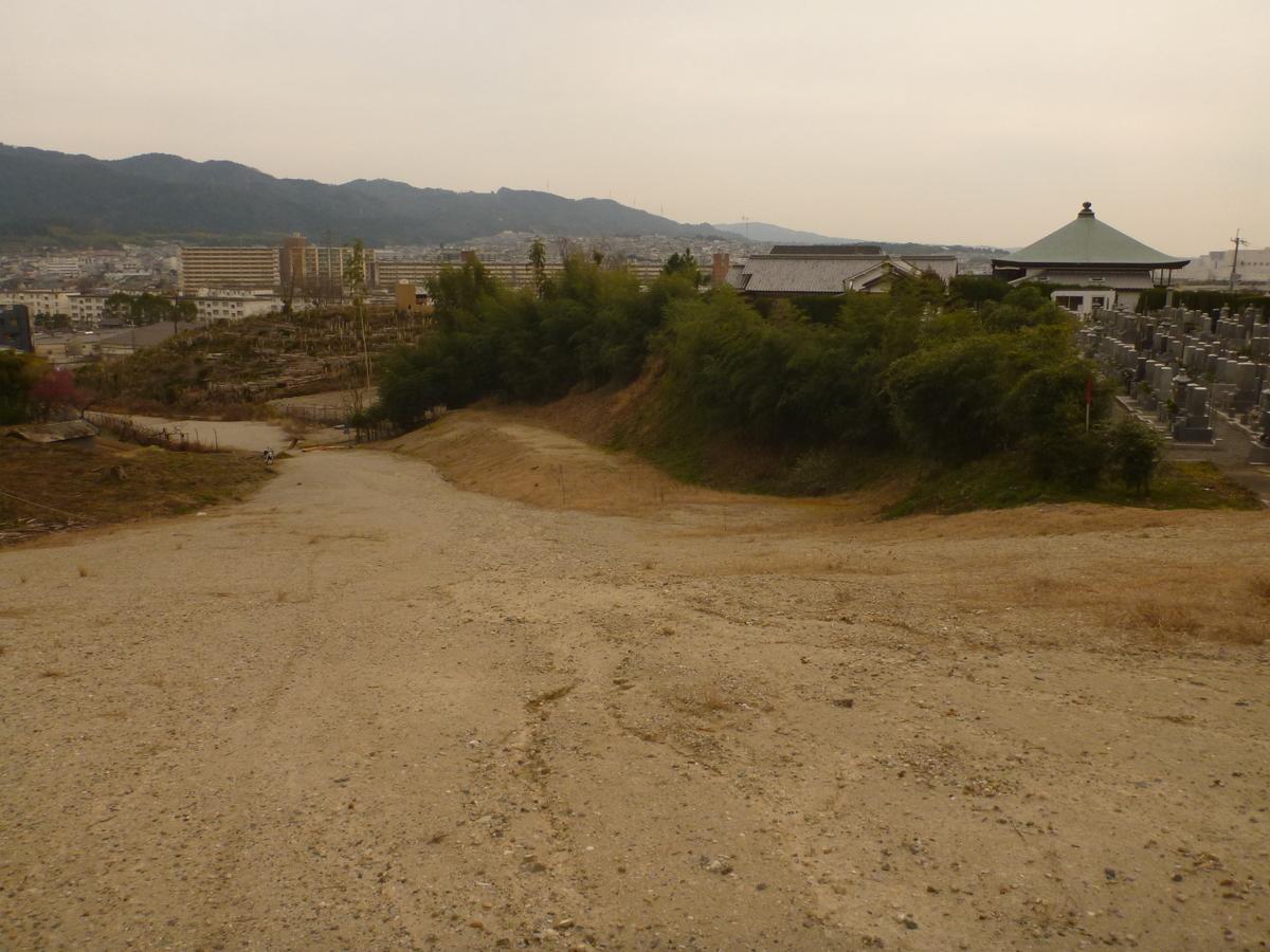 f:id:shiganosato-goto:20210216200959j:plain
