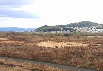 f:id:shiganosato-goto:20210216204648j:plain