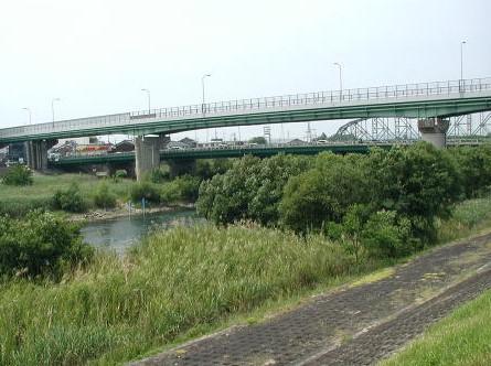 f:id:shiganosato-goto:20210216205349j:plain