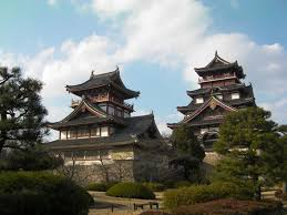 f:id:shiganosato-goto:20210216205852j:plain