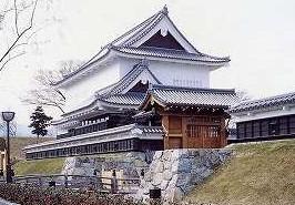 f:id:shiganosato-goto:20210217214207j:plain