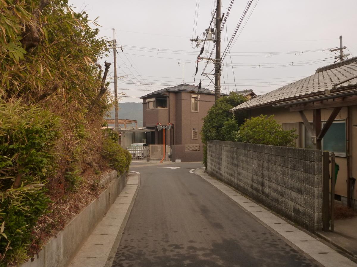 f:id:shiganosato-goto:20210217215643j:plain