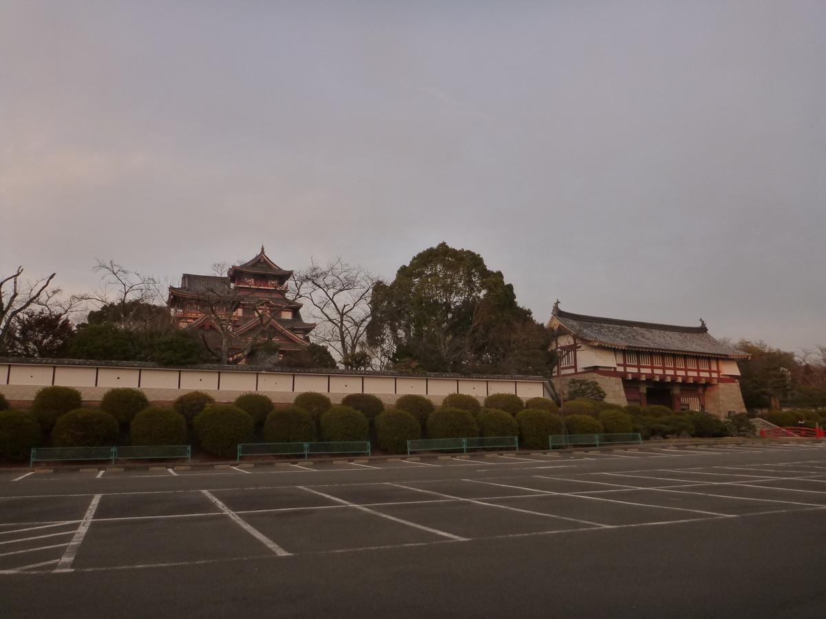f:id:shiganosato-goto:20210220084258j:plain