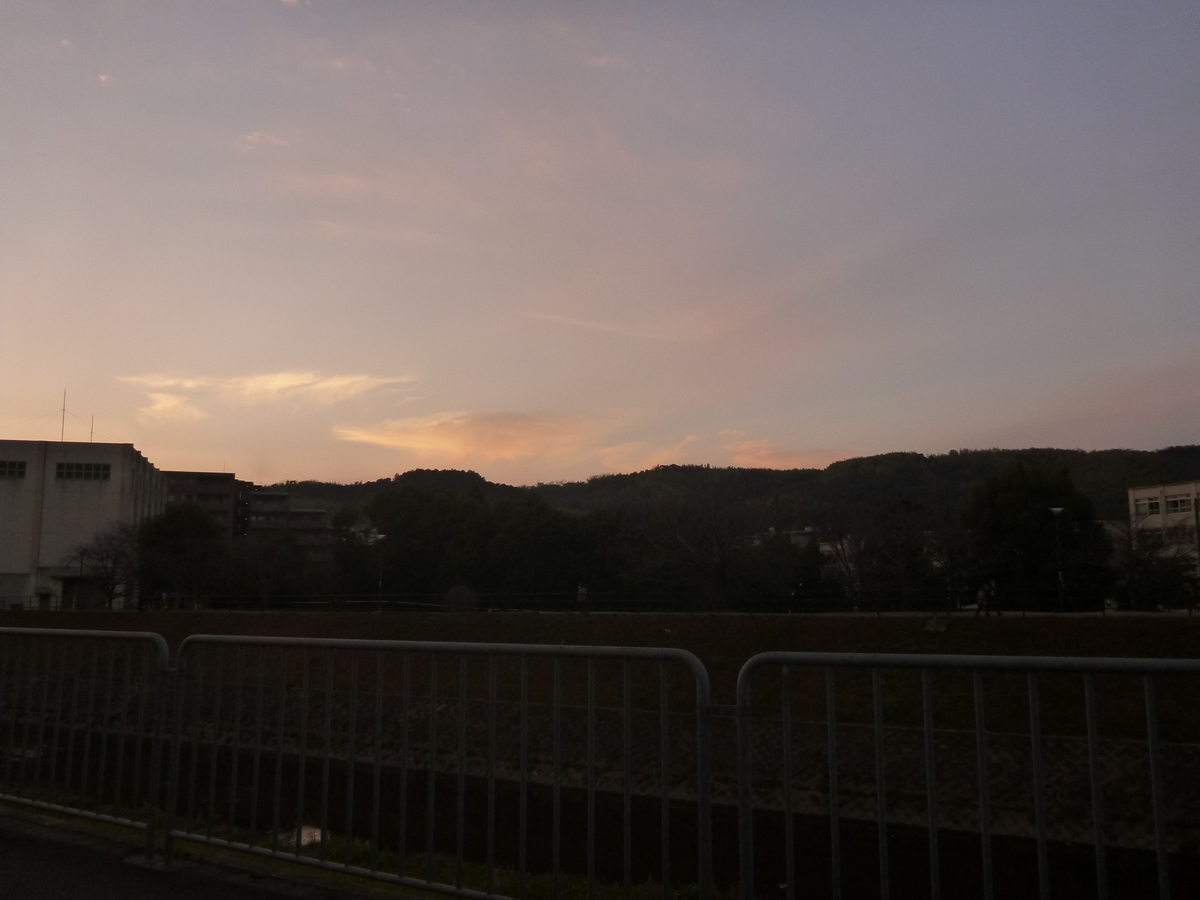 f:id:shiganosato-goto:20210220084824j:plain