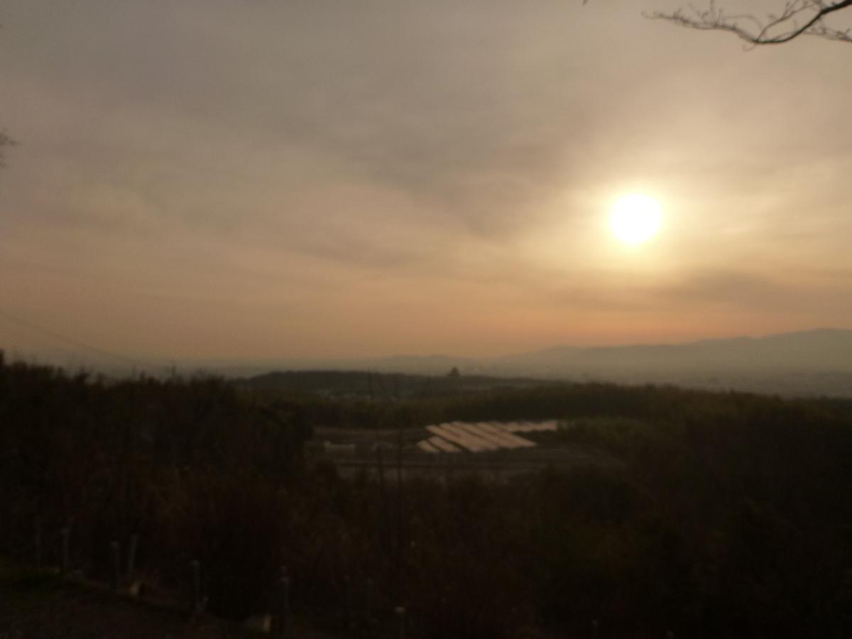f:id:shiganosato-goto:20210220085416j:plain