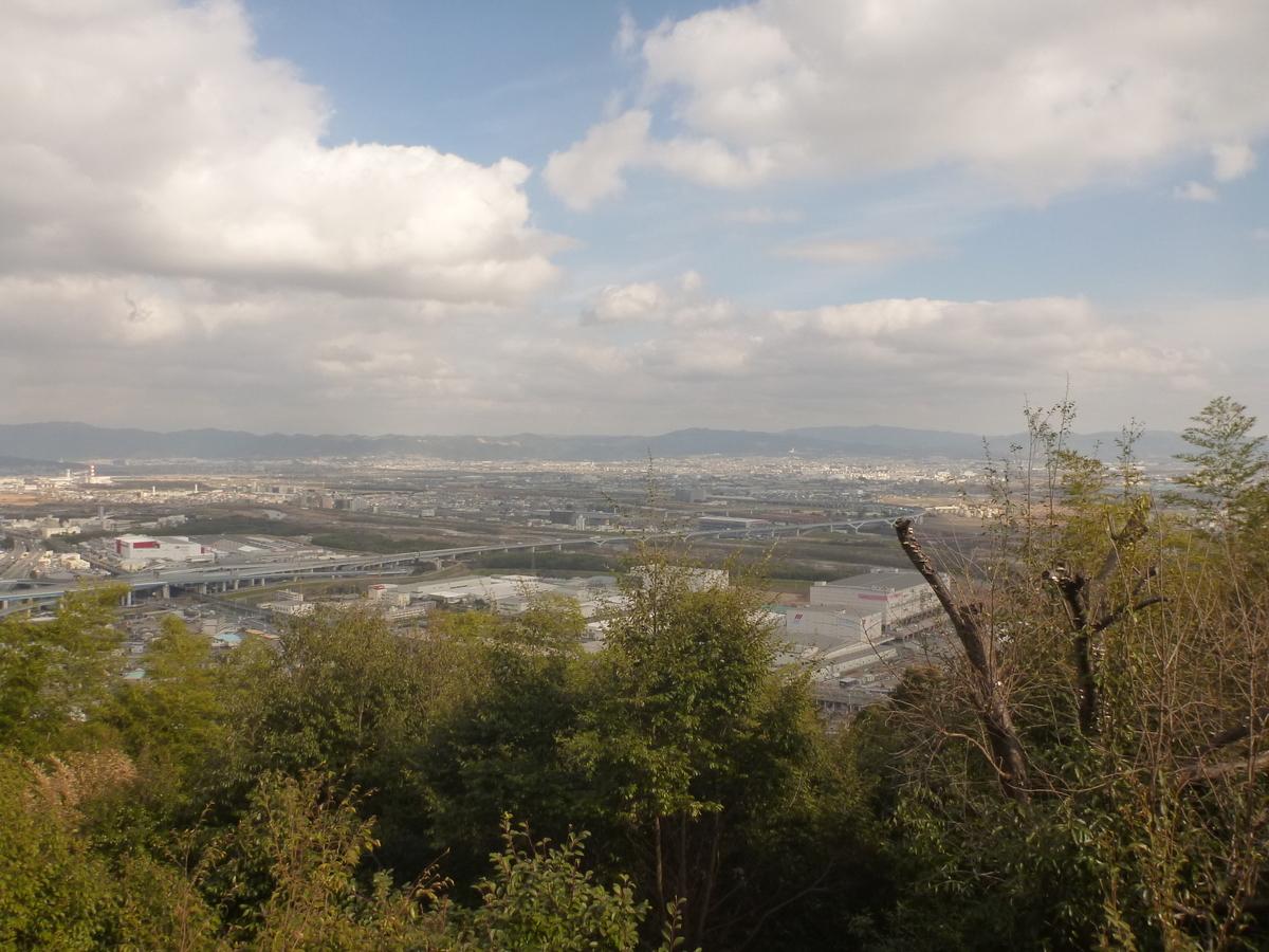 f:id:shiganosato-goto:20210228092409j:plain