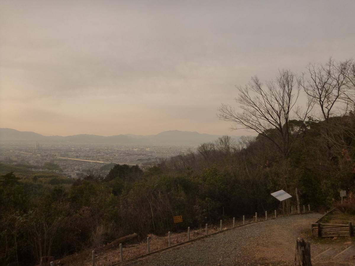 f:id:shiganosato-goto:20210228094042j:plain