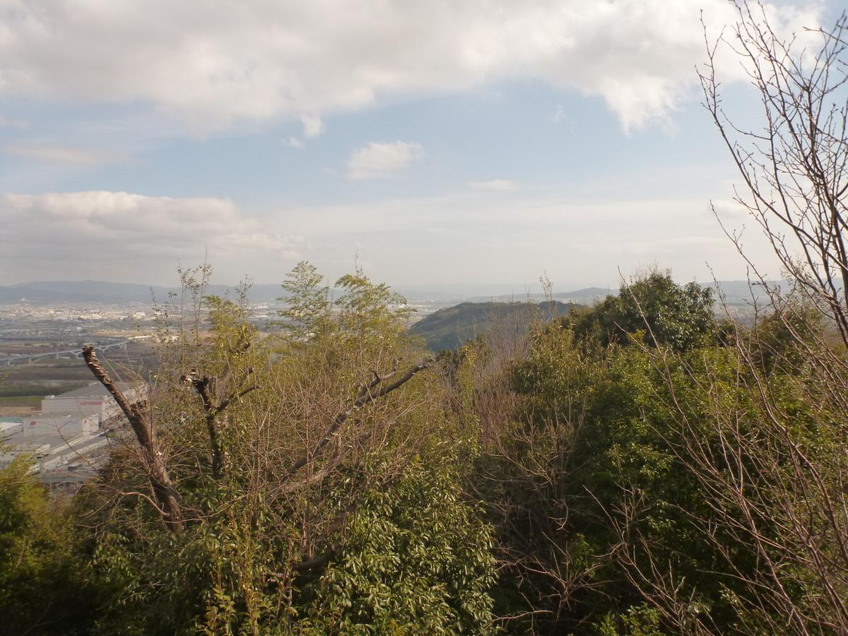 f:id:shiganosato-goto:20210228095646j:plain