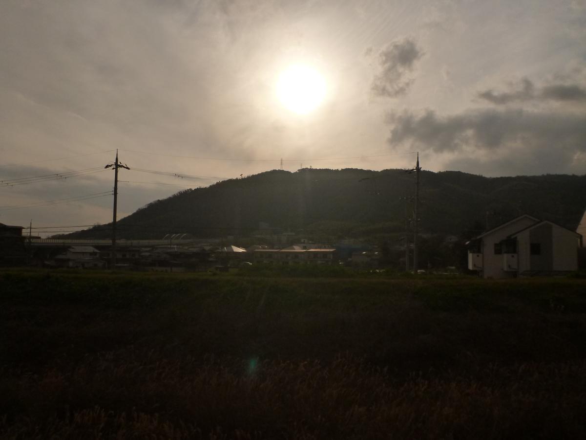 f:id:shiganosato-goto:20210228102127j:plain
