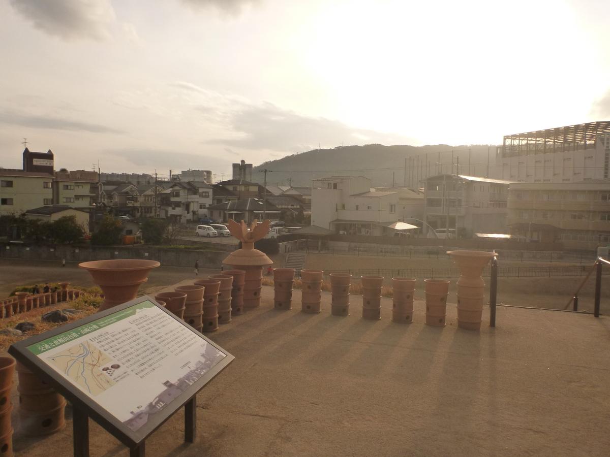 f:id:shiganosato-goto:20210228111923j:plain