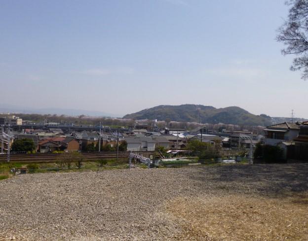 f:id:shiganosato-goto:20210228113103j:plain