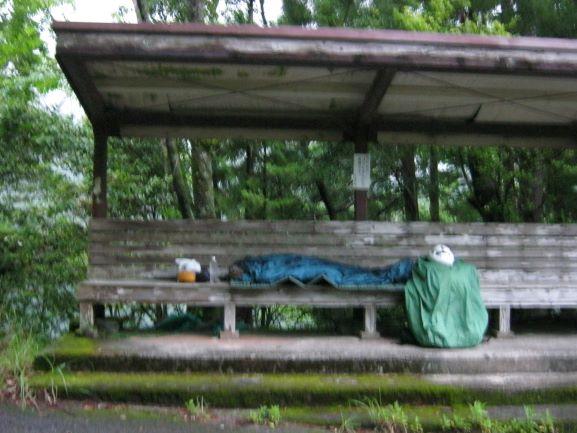 f:id:shiganosato-goto:20210614133757j:plain