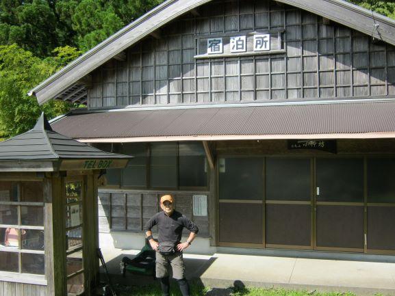 f:id:shiganosato-goto:20210614153631j:plain