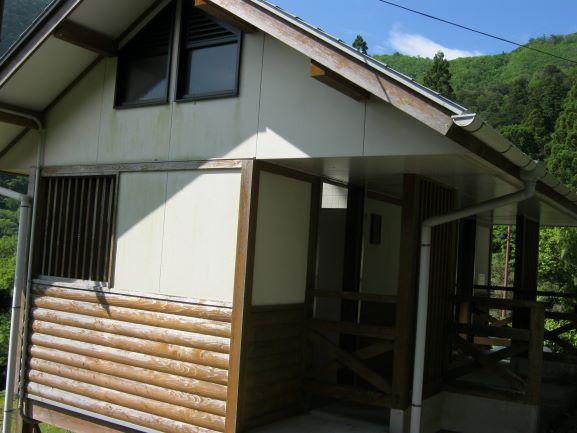 f:id:shiganosato-goto:20210614154140j:plain
