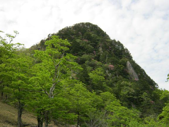 f:id:shiganosato-goto:20210614162538j:plain