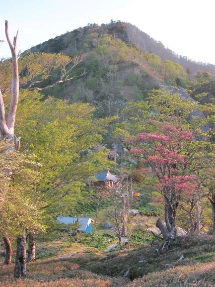 f:id:shiganosato-goto:20210614162801j:plain