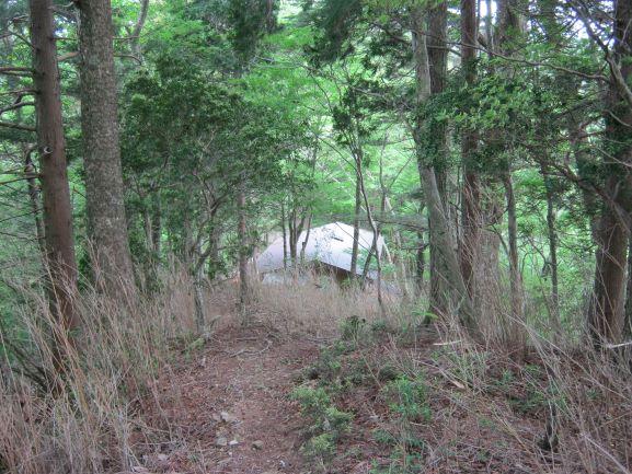 f:id:shiganosato-goto:20210614191356j:plain