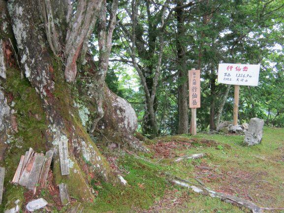 f:id:shiganosato-goto:20210614212041j:plain