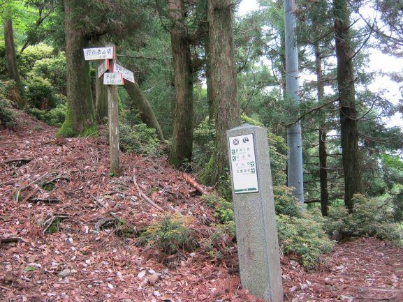 f:id:shiganosato-goto:20210614212222j:plain