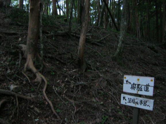 f:id:shiganosato-goto:20210614214253j:plain