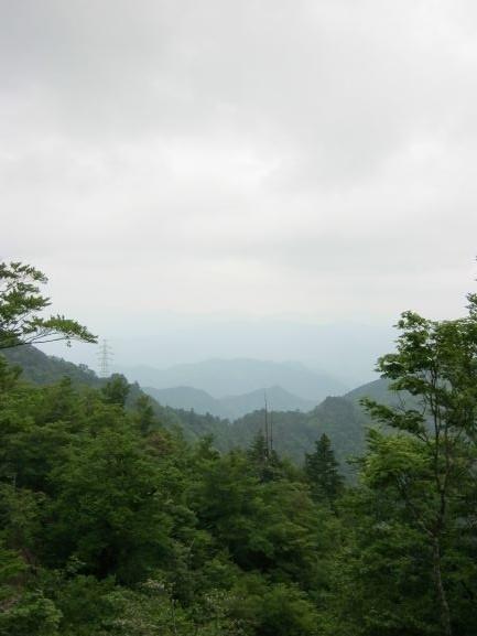 f:id:shiganosato-goto:20210614214640j:plain
