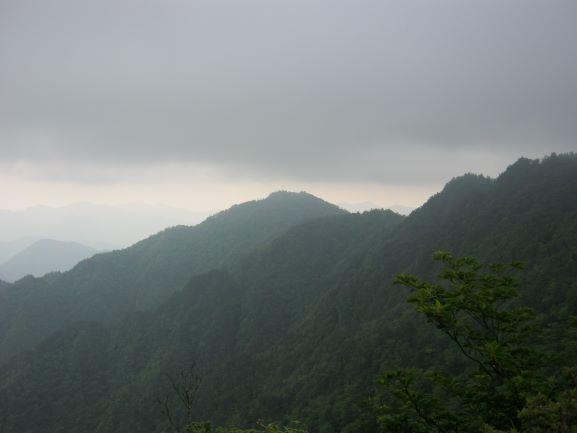 f:id:shiganosato-goto:20210614215042j:plain