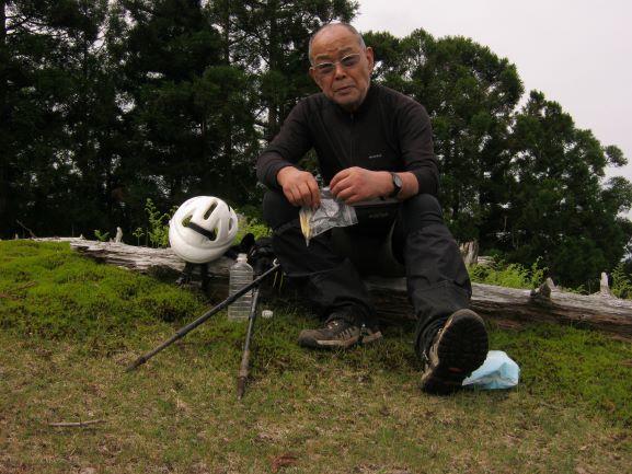 f:id:shiganosato-goto:20210615052426j:plain