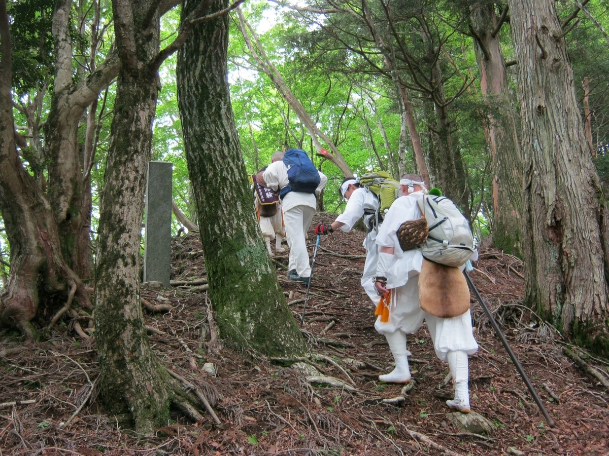 f:id:shiganosato-goto:20210615064836j:plain