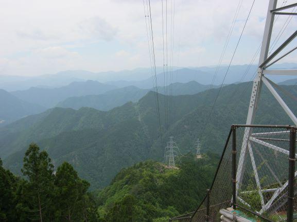 f:id:shiganosato-goto:20210615065324j:plain