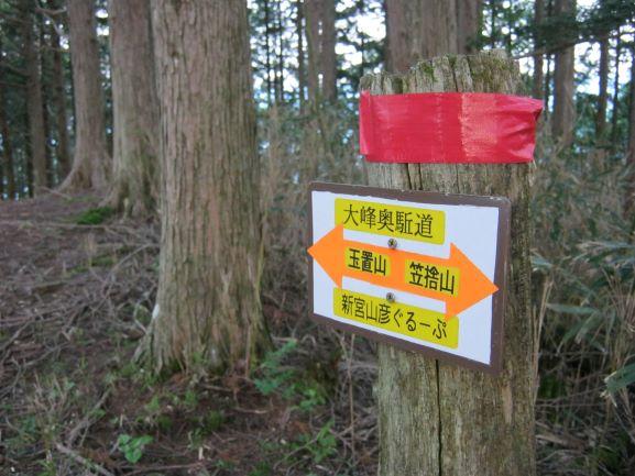 f:id:shiganosato-goto:20210615075323j:plain