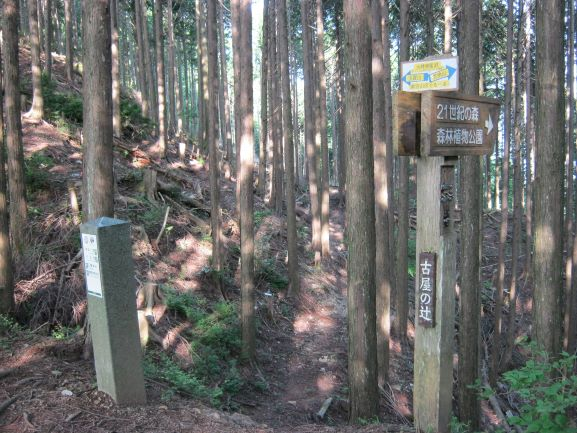 f:id:shiganosato-goto:20210615080407j:plain