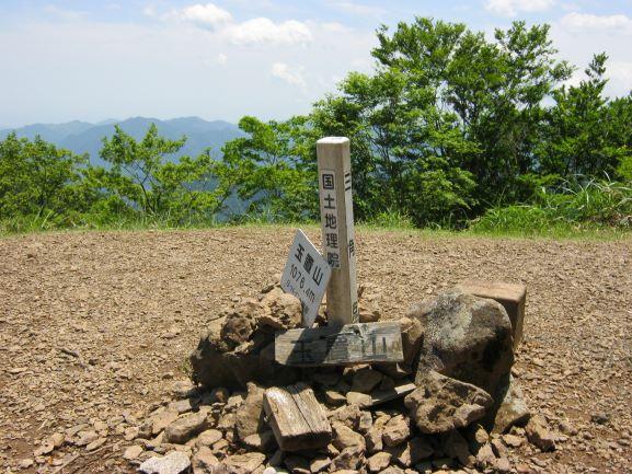 f:id:shiganosato-goto:20210615081431j:plain